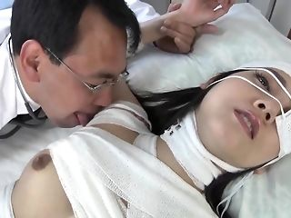 The fap pixy knot - three vignettes with humungous ass japanese breezies freesex