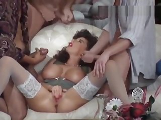 Sarah Young Ultimate Cumshot Compilation NO MALE CLOSEUPS