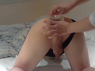 Anal Fisting and Unlatched 2