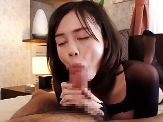 Excellent sex scene Big Heart of hearts newest like more your dreams