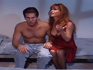 Sin Asylum hot vintage porn integument