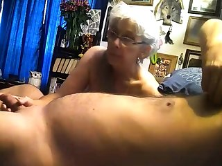 My Dim Cunt Fuck Toy Debbie being gain possession of her Master
