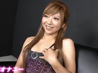 最もエロい日本人女がここにはいる 16 - JavHD.net