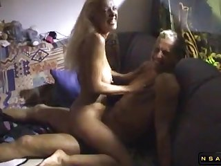 Slinky Blond Hair Babe Italian Become man Porn
