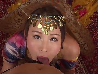 蛇女 それは生温かく甘美な唾液を溢れさせながら貴方の身体を這いまわる蛇舌を持つ女たち