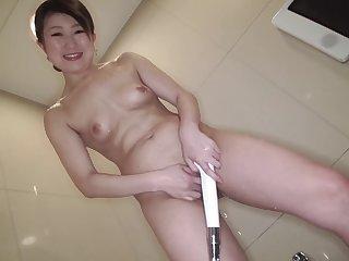 Sasaoka Keiko