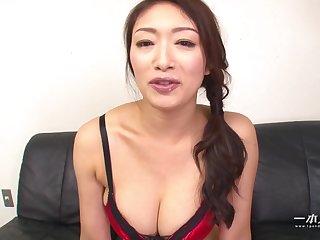 Reiko Kobayakawa Asian 21 Videos