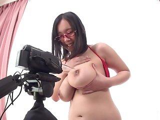 Best porn glaze MILF newest show