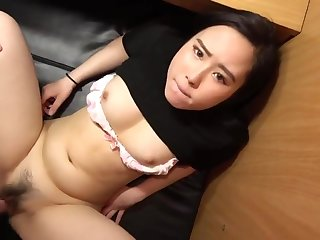 japan Asian POV