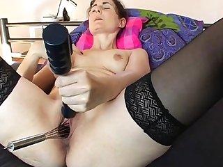 Sabine 3